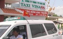 Vinasun sắp chi tiền mua hãng taxi riêng của Chủ tịch Đặng Phước Thành
