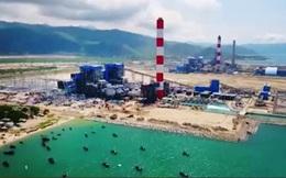 Cấp phép nhận chìm gần 1m3 vật chất xuống biển Bình Thuận: Bộ TN&MT nói gì?