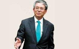 Đại sứ Phạm Quang Vinh: Vị thế Việt Nam rất được tôn trọng và đề cao