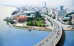 Chấp thuận đầu tư Dự án khu hỗn hợp cao cấp cảng Nhà Rồng –Khánh Hội (Sài Gòn) quy mô trên 3.000 căn hộ