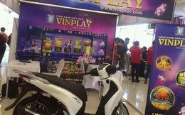 Vinplay đội lốt game online tổ chức đánh bạc trái phép