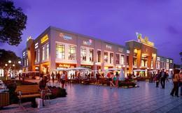 Đồng Nai sắp có Trung tâm thương mại lớn khai trương cuối năm