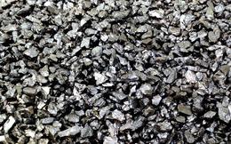 Xuất khẩu than sang Lào 8 tháng đầu năm tăng 16 lần so với cùng kỳ năm 2016