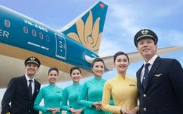 """ĐHCĐ Vietnam Airlines: """"Vietnam Airlines không phải là công ty thấy người ta làm gì thì làm theo..."""""""