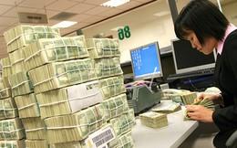 Moody's cảnh báo ngân hàng Việt tiếp tục thiếu vốn