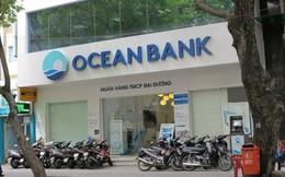 Các ngân hàng 0 đồng đã giảm lỗ lũy kế