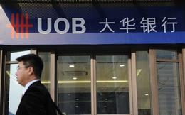 Việt Nam sắp có thêm ngân hàng 100% vốn ngoại thứ 9