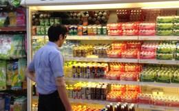 Tăng thuế nước ngọt: Chống hiện tượng béo phì hay cần tăng nguồn thu?