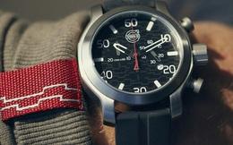 Thoát chết nhờ đồng hồ đeo tay: Thụy Sĩ trở nên giàu có bậc nhất thế giới từ Thế chiến I như thế nào?
