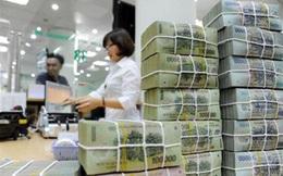 61.276 doanh nghiệp khai sinh, 1,45 triệu tỷ đồng vốn đăng ký trong 6 tháng