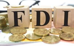 Hơn 28 tỷ USD vốn FDI rót vào Việt Nam trong 10 tháng