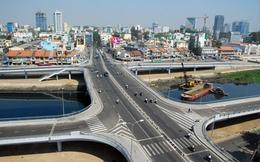 """Việt Nam vẫn """"khát vốn"""" đầu tư vào cơ sở hạ tầng dù dẫn đầu Đông Nam Á"""