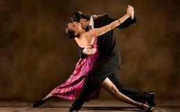 Nghiên cứu chứng minh: Khiêu vũ có thể làm trẻ hóa não bộ