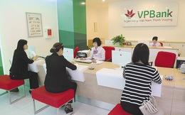 Người nhà phó chủ tịch VPBank dự chi hơn 3.800 tỷ để mua vào lượng cổ phiếu với lô lớn chưa từng có