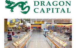 Các quỹ lớn liên tục chốt lãi nhưng Dragon Capital vẫn đặt cược lớn vào cổ phiếu Thế Giới Di Động