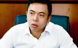 Bộ Công thương trả lời kiến nghị của con trai cựu Bộ trưởng Vũ Huy Hoàng