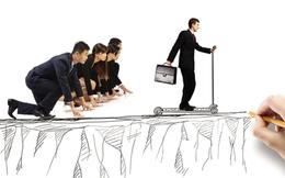 PTKT tuần 19/06 – 23/06: Thế tiến thoái lưỡng nan của nhà đầu tư ngắn hạn