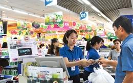 Ngành bán lẻ đón cách mạng công nghiệp 4.0