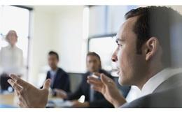 Mẹo giao tiếp: Giá trị tuyệt vời của việc... nói chậm lại