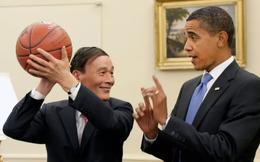 """Chân dung Vương Kỳ Sơn - Người """"đả hổ"""" đứng sau mọi cuộc cải cách kinh tế gần đây của Trung Quốc"""