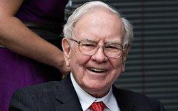 Xin lỗi nhà đầu tư, nhưng trên đời này chỉ có 1 Warren Buffett và đây là lý do tại sao