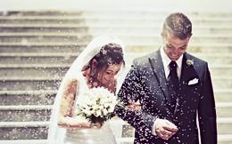 """Sôi động mùa cưới, cổ phiếu PNJ """"lên đỉnh"""" lịch sử"""