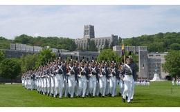 Trường ĐH danh giá nhất nước Mỹ: Chỉ tuyển 1.200 suất mỗi năm, học viên bị loại còn được Harvard, MIT mời về học