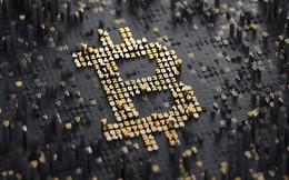 Luật sư Trương Thanh Đức: Muốn quản lý Bitcoin, trước hết cần định nghĩa nó là gì!