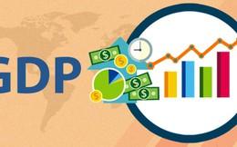 Cơ sở nào để khẳng định năm 2017 sẽ đạt mục tiêu GDP 6,7%?