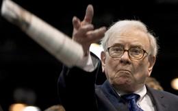 Đây là bài học đắt giá nhất mà Warren Buffett rút ra sau 77 năm chơi chứng khoán