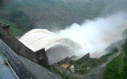 Cơ điện lạnh REE tiếp tục rót thêm 135 tỷ đồng vào Thủy điện Miền Trung