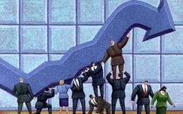 Phân tích kỹ thuật cổ phiếu ngành Chứng Khoán: Xuất hiện cơ hội đầu tư?
