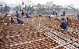 Cắt giảm vốn các dự án không giải ngân hết trong năm 2017