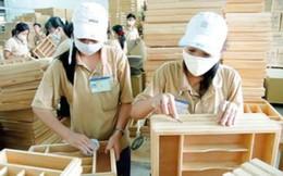 Xuất khẩu gỗ có thể đạt 8 tỷ USD năm 2017
