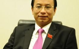 Bí thư thành ủy Đà Nẵng: Chúng tôi mới đạt điểm 70/100, tức là dư địa cải cách còn rất nhiều