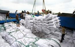 Tiếp tục gỡ khó cho doanh nghiệp xuất khẩu gạo