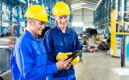 Đi xuất khẩu lao động có thể vay được tới 80% nhu cầu chi phí tại ngân hàng