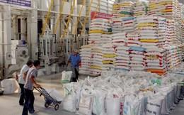 Xuất khẩu nông, thủy sản vẫn còn bấp bênh trong 4 tháng đầu năm