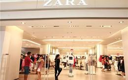 """Chiến lược nào cho dệt may Việt trước """"sóng thần"""" Zara, H&M"""