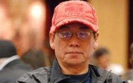 Bác sĩ gốc Việt có thể thành triệu phú nếu thắng kiện United Airlines