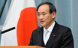 Nhật tính sơ tán 60.000 dân đề phòng Triều Tiên thử hạt nhân