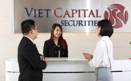 Nắm giữ chi phối thị phần môi giới khách hàng nước ngoài, cổ phiếu VCSC còn hấp dẫn?