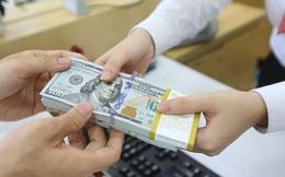 Kỷ lục 63 tỷ USD, dự trữ ngoại hối tăng theo cách mới