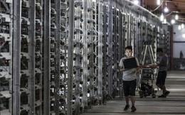 """Trung Quốc có thể sắp """"xóa sổ"""" các mỏ đào Bitcoin"""