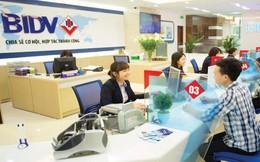 NHNN yêu cầu hạn chế tín dụng cho bất động sản, tập trung cho sản xuất kinh doanh