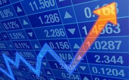 Thị trường chờ đợi T 0 và nâng hạng thị trường trong năm 2018, Chủ tịch UBCK NN nói rằng đó là câu chuyện còn xa