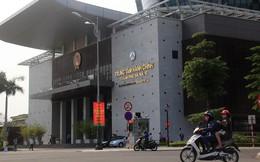 Đà Nẵng mong bổ sung 1 phó chủ tịch