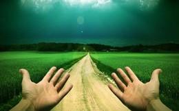 """Ngân hàng nhỏ """"nhìn về tương lai mà thấy như sông rộng đường dài""""?"""