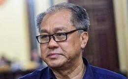 Phiên tòa sáng 26/1: Luật sư đề nghị tuyên các bị cáo nhân viên BIDV, TPBank vô tội, các ngân hàng nói VNCB đòi tiền vô lý
