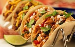 CNN vinh danh 23 khu ẩm thực đường phố đặc sắc nhất thế giới, Việt Nam tự hào có đại diện trong danh sách này